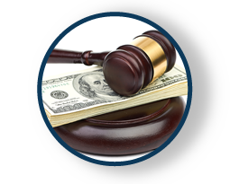 The Truck Accident Law Firm Gets Results