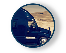 We Have The Truck Accident Answers