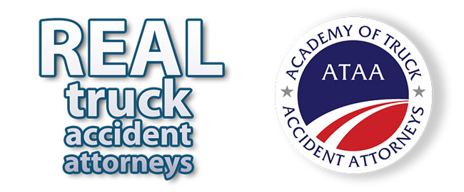 2021 Academy of Truck Accident Attorneys Annual Symposium